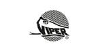 Viper Tecnocut