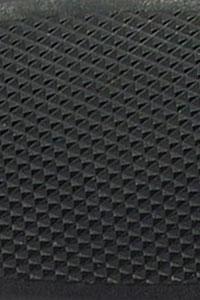 polypropylen5799c93e331a3
