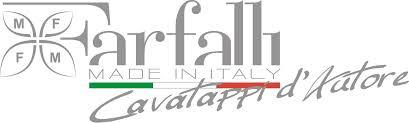 FARFALLI