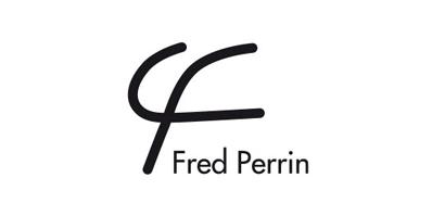Fred Perrin