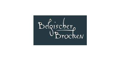 Belgischer Brocken